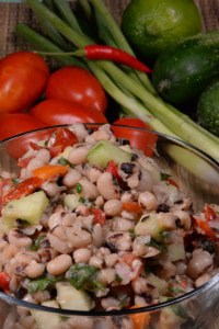 Gunea-black-eyed-peas-salad-200x300.jpg