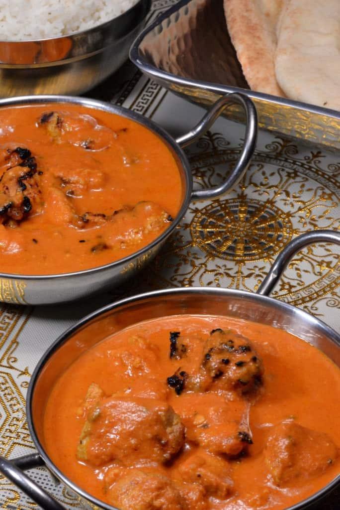 Cardamom Chicken (Masala Murgh) Recipes — Dishmaps